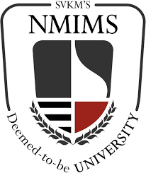 Narsee Monjee Institute of Management Studies (NMIMS), Delhi