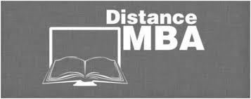 Reasons Why Distance MBA From NMIMS Is Best