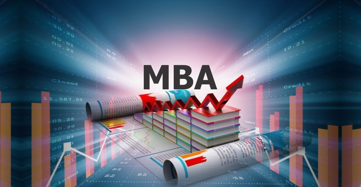Narsee Monjee Distance MBA: The Best Way To Improve Your Career