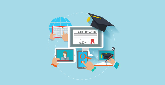 Why Should You Go For An NMIMS Distance Learning MBA?